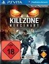 Killzone-Mercenary-Cover