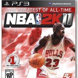 NBA 2K11 Launch-Trailer veröffentlicht