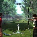PlayStation-Move-Gewinnspiel: 2 x