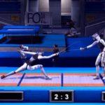 Demo von Summer Challenge: Athletics Tournament für PC und XBox 360 veröffentlicht
