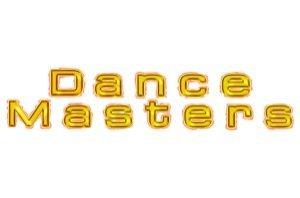 E3 2010: DanceMasters für XBox 360 mit Kinect