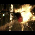 Deus Ex: Human Revolution erhält dynamischen Schwierigkeitsgrad