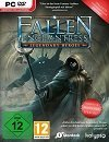fallen_enchantress