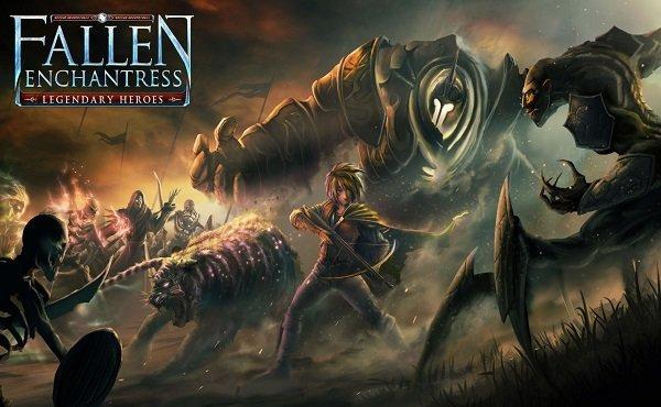 fallen_enchantress_logo