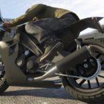 Verkaufszahlen: GTA 5 29 Millionen Stück ausgeliefert