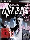 killer_is_dead_ps3_cover