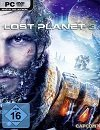 lost_planet_3_cover