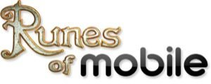 Runes of Mobile