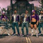 GAT 5 DLC für Saints Row 4 heute kostenlos