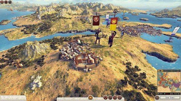 total-war-rome-2-screenshot-056