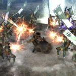 Im Test: Sengoku Basara: Samurai Heroes für Wii