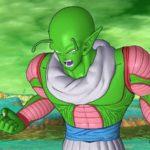 Test: Dragon Ball: Raging Blast 2 für PS3