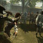 Multiplayer Launch Trailer zu Assassin's Creed: Brotherhood