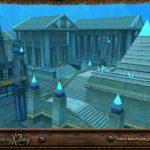 Bounty Bay Online: Seoul, Barcelona und Athen als Städte im MMORPG freigegeben