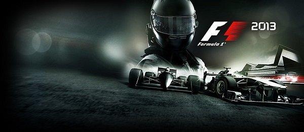 F12013_Hero