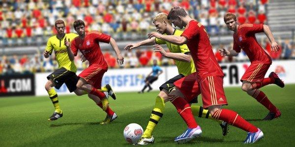 FIFA_14_2