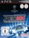 PES-2014-Cover-118×136