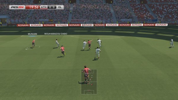 PES-2014-Screenshot-2