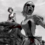 Test: Alice: Madness Returns auf Xbox 360