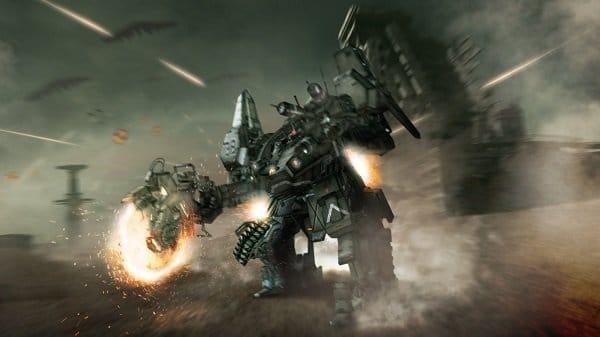 armored_core_2
