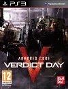 armored_core_verdict_day_cover
