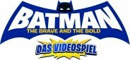 Proto Bot Preview zu Batman: The Brave and the Bold