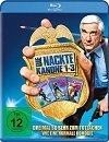 die_nackte_kanone_1-3_cover