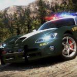 Demo zu Need for Speed: Hot Pursuit für XBox 360 und PS3 ab morgen
