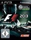 Formel 1 2013