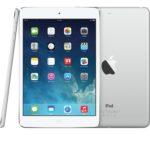 iOS: Alle Firmware-Dateien für iPad zum Download