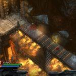 Test: Lara Croft and the Guardian of Light für Windows