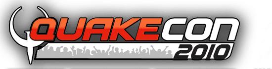 QuakeCon 2010