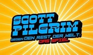 Scott Pilgrim gegen den Rest der Welt: Das Spiel
