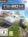 train_simulator_cover