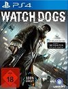 watch_dogs_ps4_cover