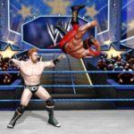 Superstar-Klassen für WWE All-Stars vorgestellt