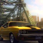 Driver: San Francisco für PS3 und XBox 360 auf Gamescom vorgestellt