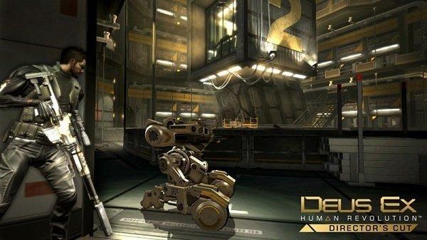 Deus-Ex-Human-Revolution-Directors-Cut_nxw525561438d0e6