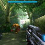 Gameloft verramscht Games für Mac, iPhone, iPad und Android