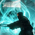 Im Test: Killzone: Shadow Fall auf der PS4