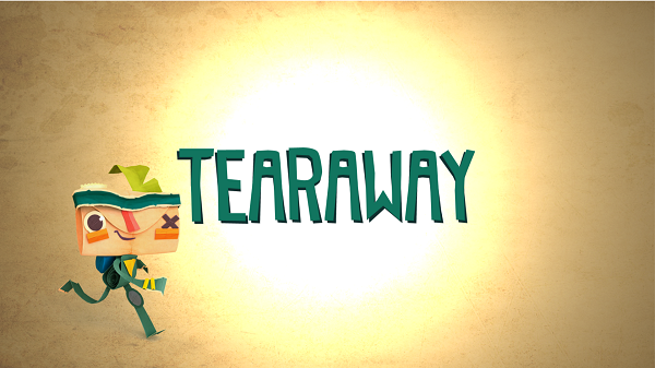 Tearaway-PSVita-Logo.jpg