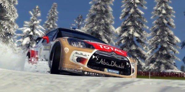 WRC 4_2