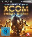 XCOM Enemy Within Cover