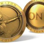 Amazon Coins: Der späte Zug für die eigene Bilanz?