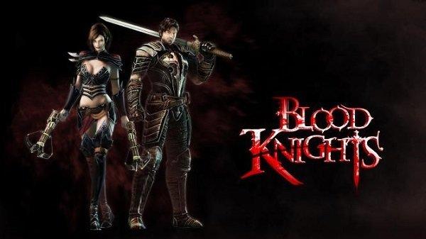 blood_knights_