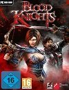 bloodknights_cover