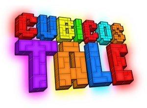 Cubicos Tale