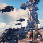 Destiny-Beta zuerst auf PlayStation 4 und PlayStation 3
