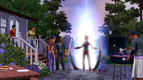 die_sims3_into_the_future_2