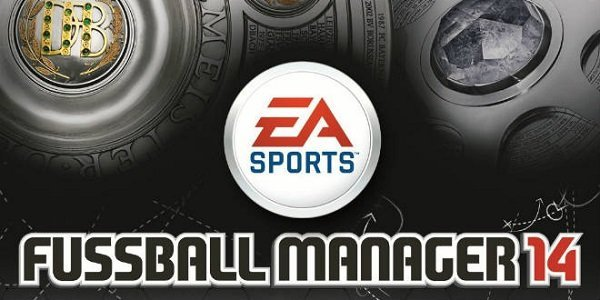 fussball-manager-14-ea
